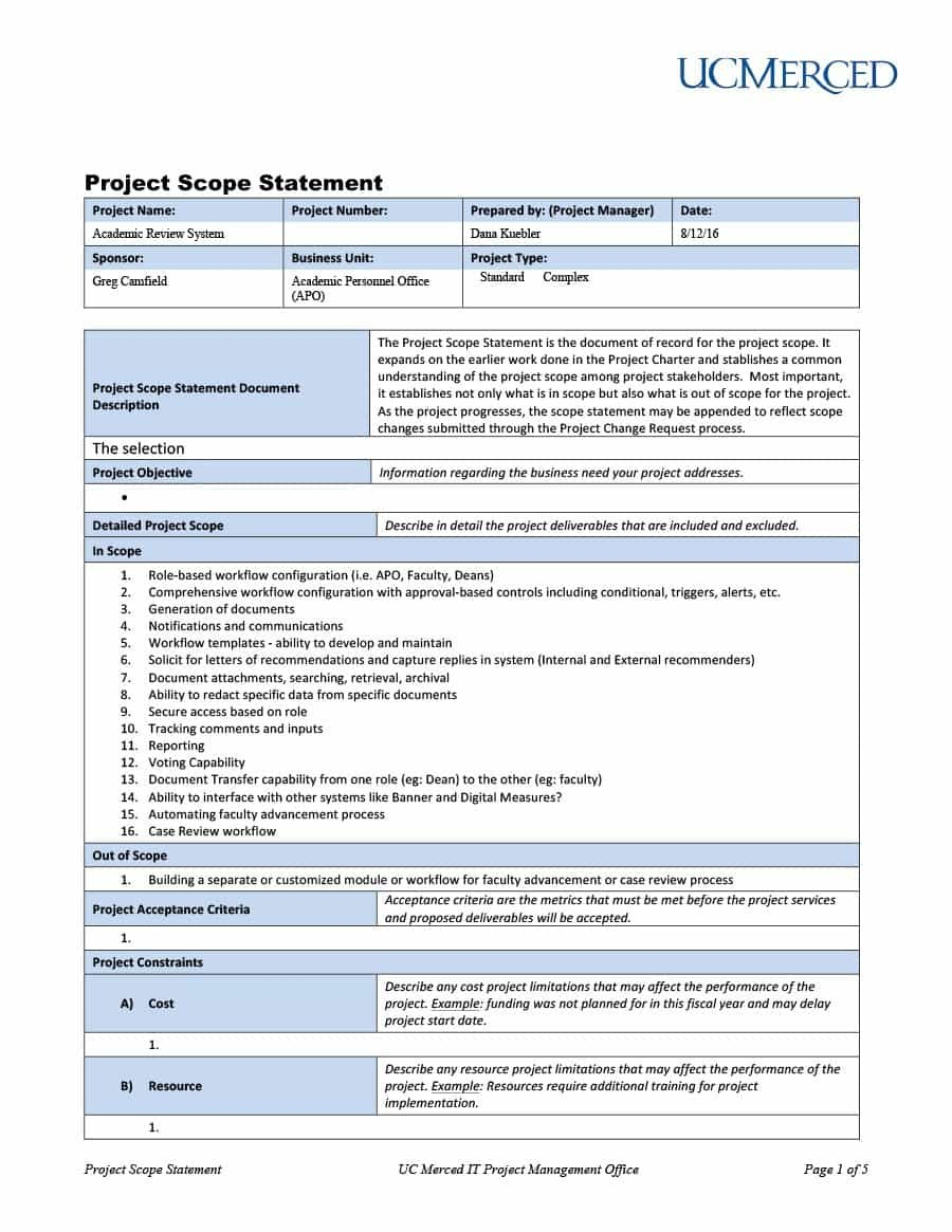 Project Management Report Template Weekly Status Ppt Format For Intended For Waste Management Report Template