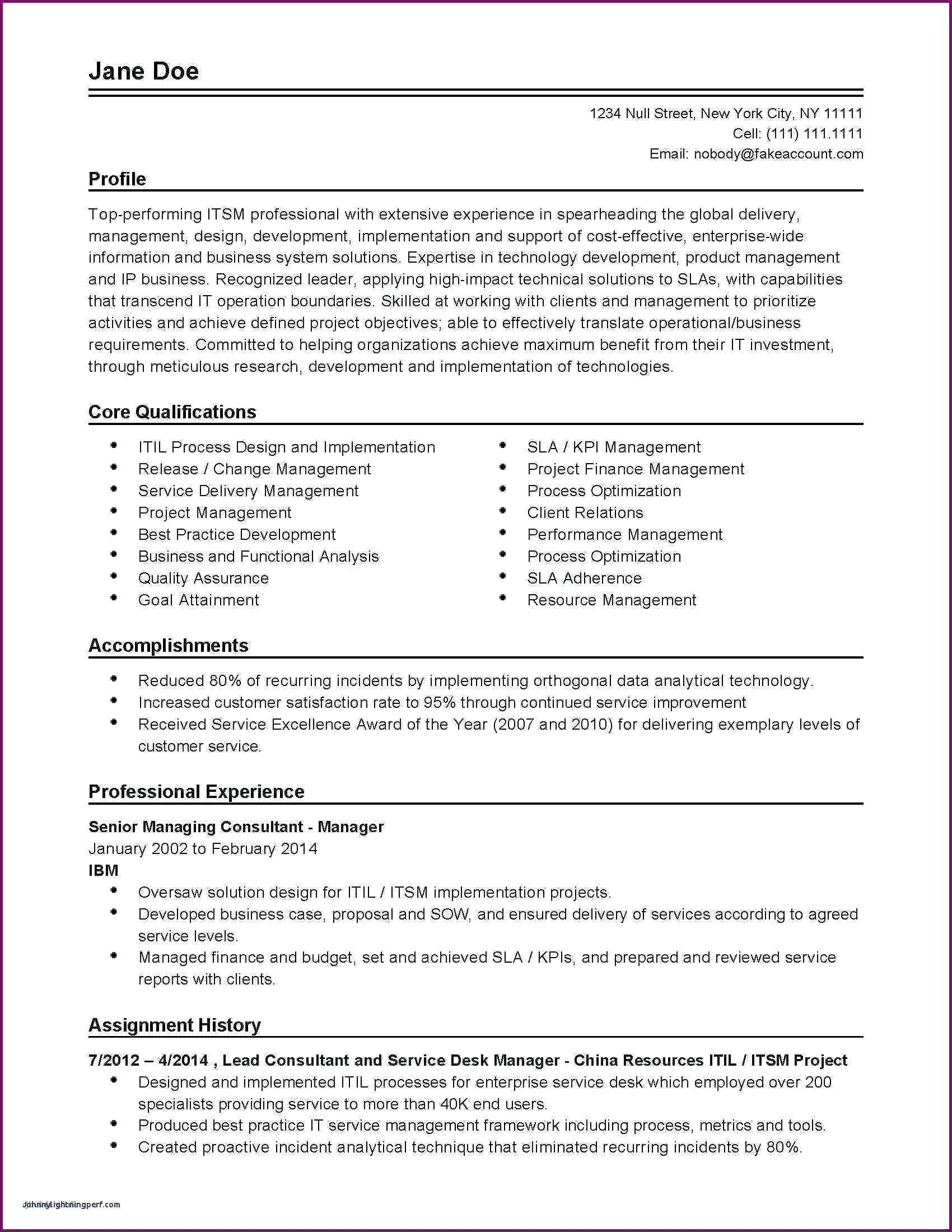 Project Nagement Template Lessons Learned Report Example From With Lessons Learnt Report Template