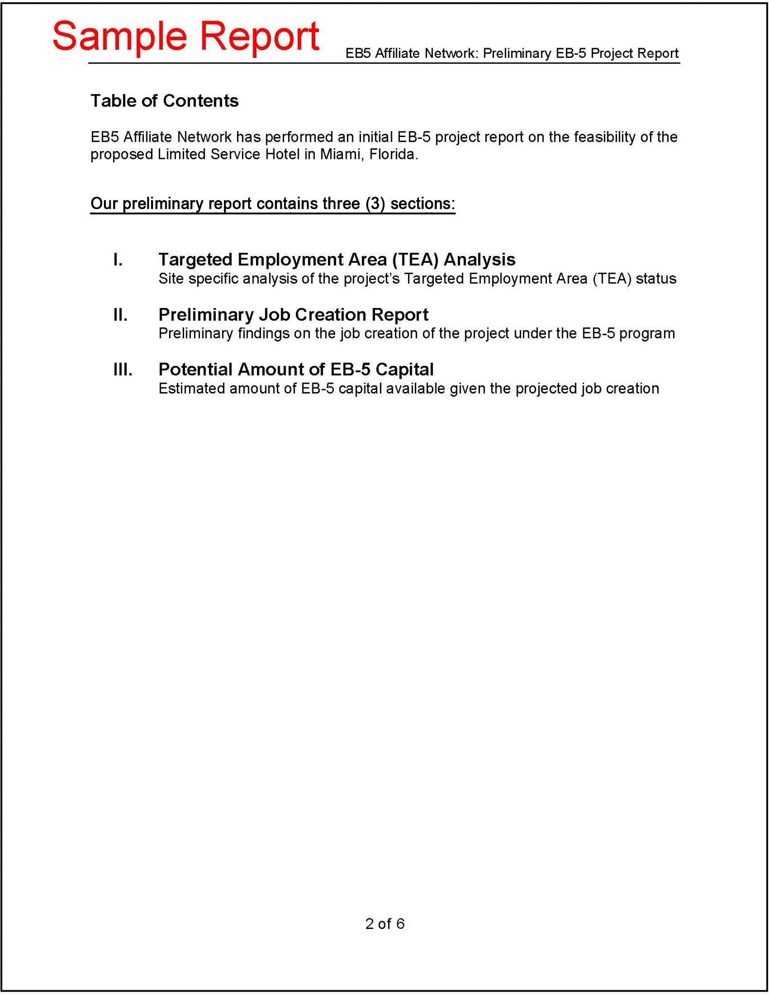 Project Report Excel Format For Bank Loan Status Template Free Inside Latex Project Report Template