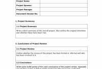 Project Status Report Templates Word Excel Ppt ᐅ Template Lab pertaining to Development Status Report Template