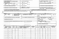 Projection Sheet Template  Glendale Community Inside Physician Consulting Agreement Template