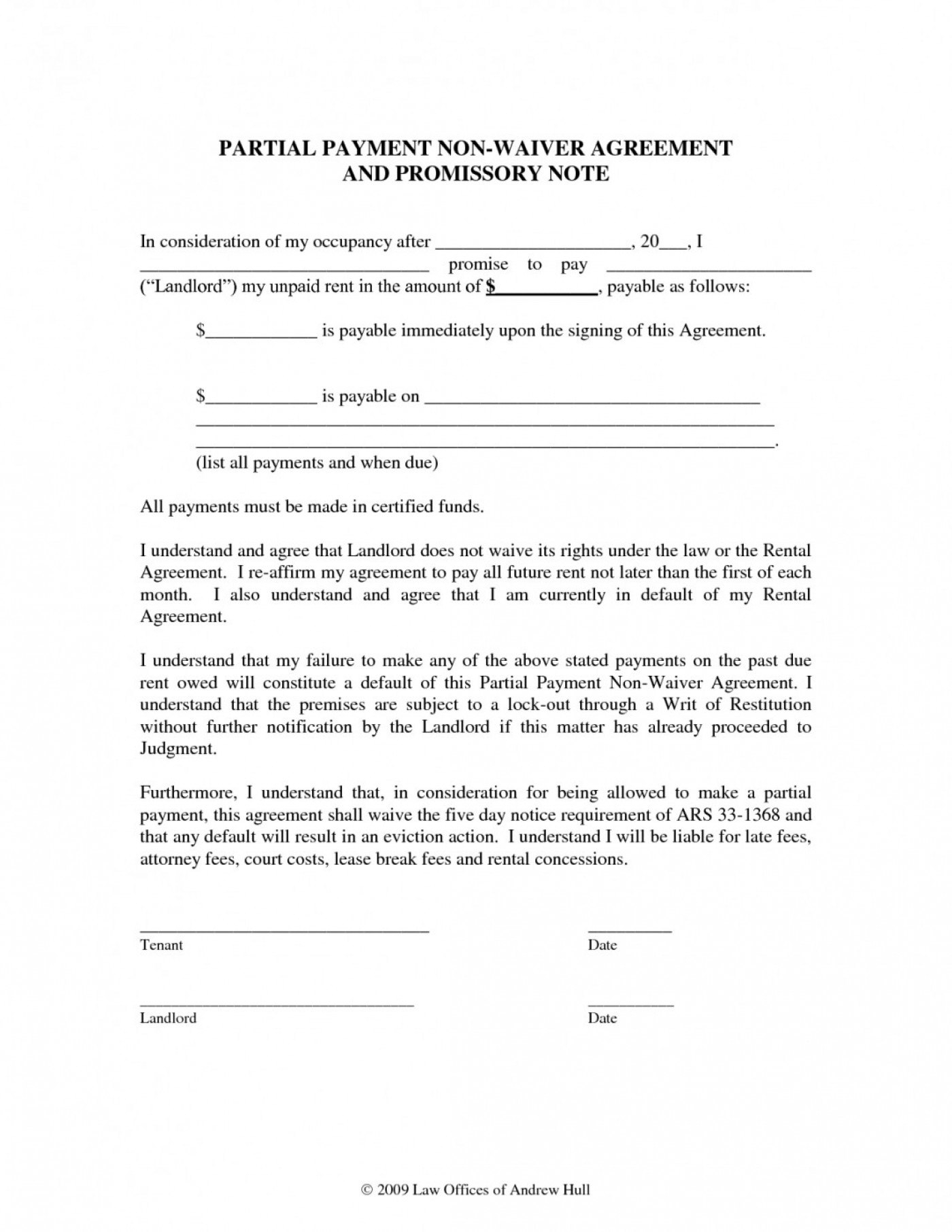 Promise To Pay Letter Fresh Auto Promissory Note Template Unique With Promise To Pay Agreement Template