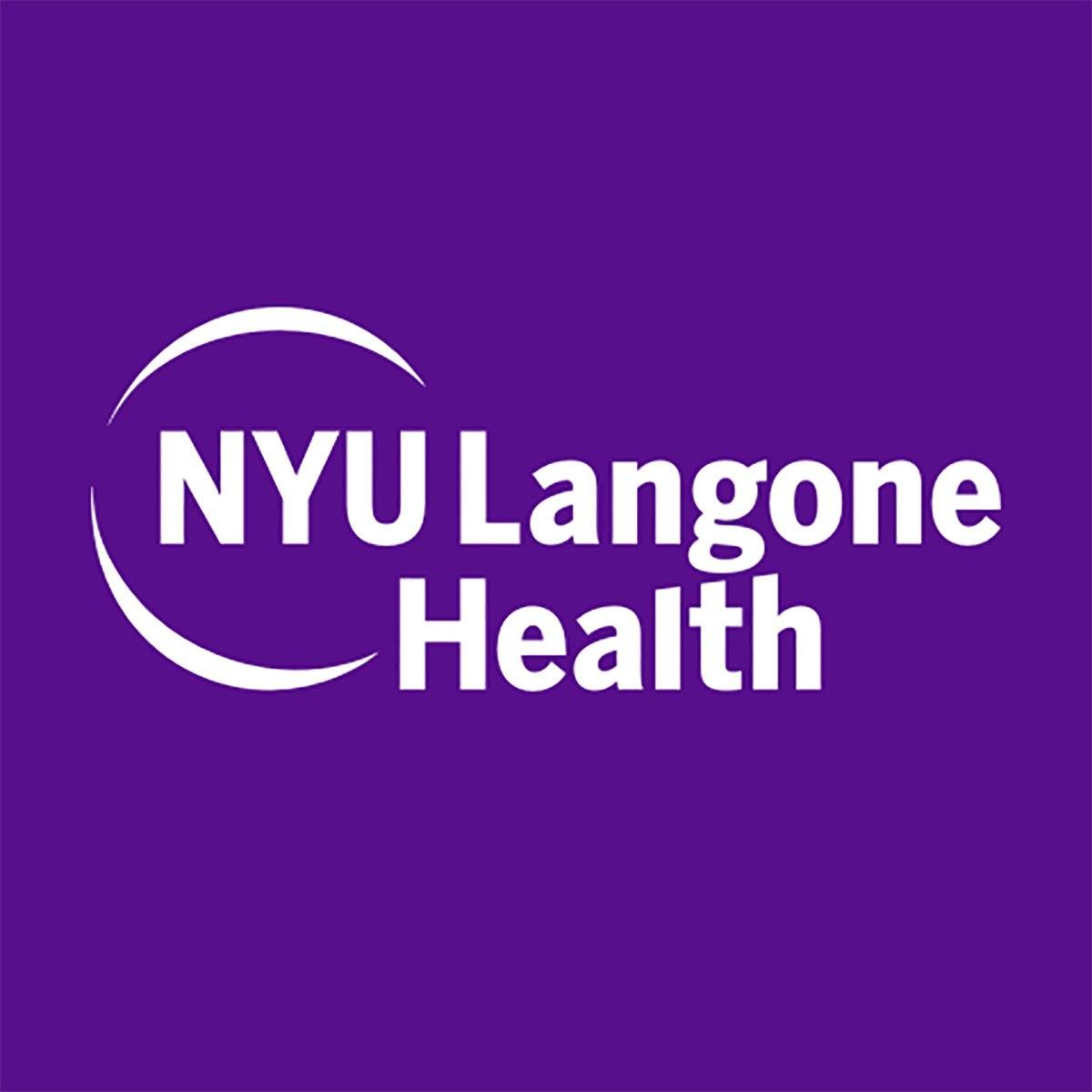 Promotion  Tenure Presentation Guides  Documents  Nyu Langone Health Inside Nyu Powerpoint Template