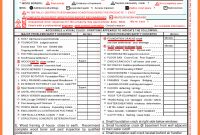 Property Inspection Report Template Mercial Property – Pictimilitude inside Commercial Property Inspection Report Template