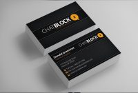 Psd Business Card Template Formidable Ideas Free Templates With within Photoshop Business Card Template With Bleed