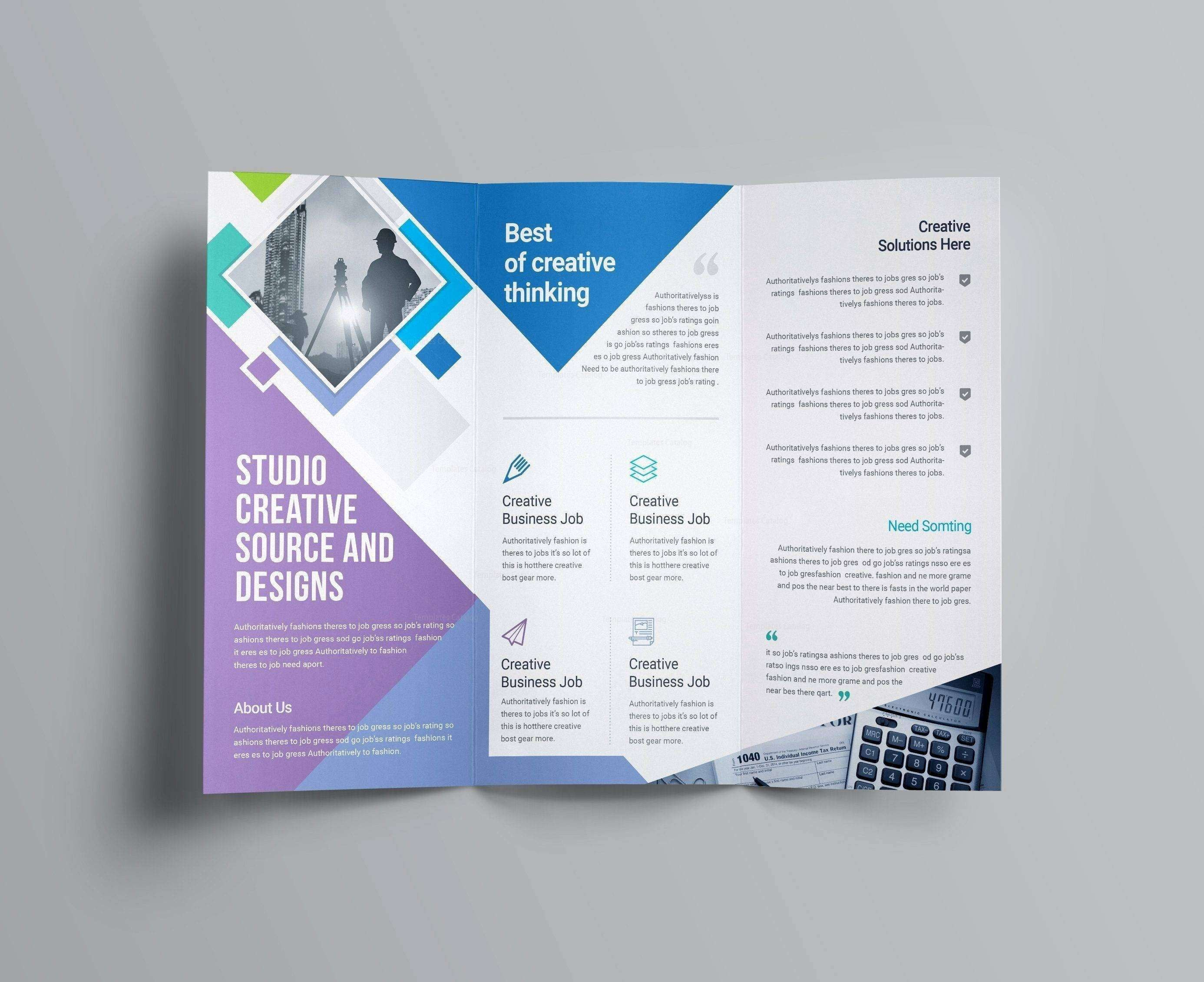 Psd Business Card Template With Bleed  Caquetapositivo For Business Card Size Psd Template