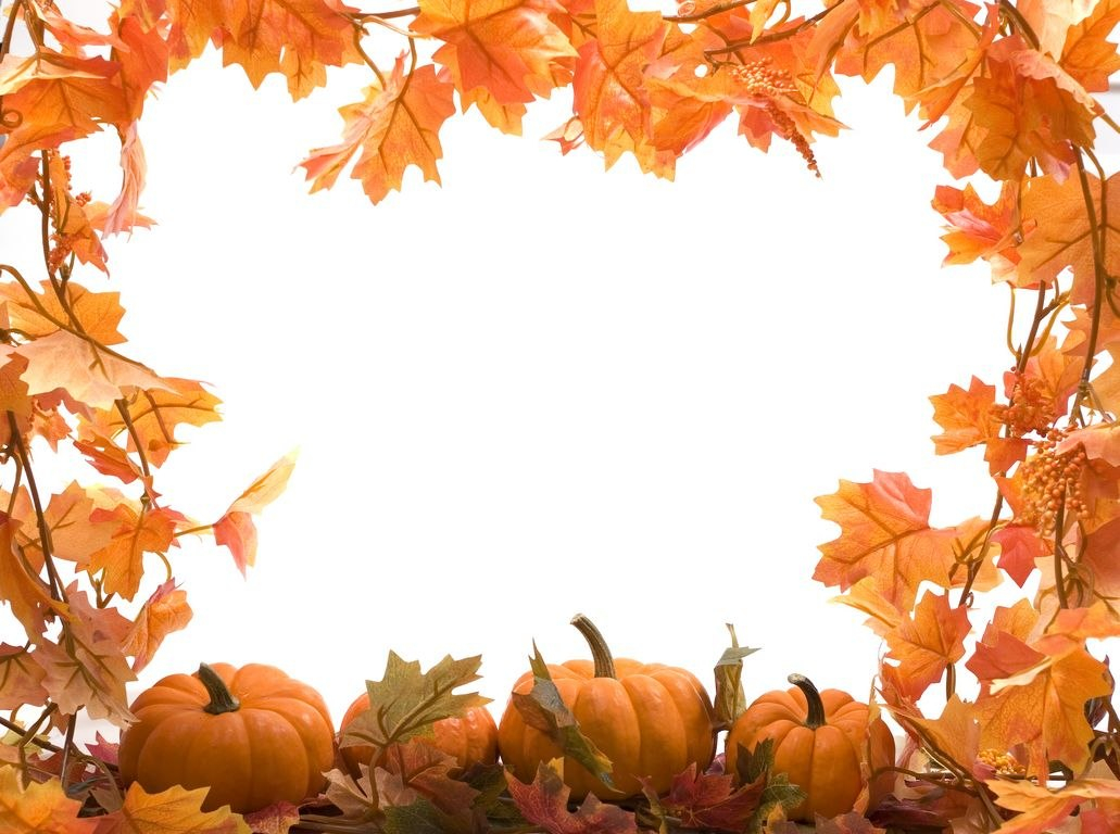 Pumpkin Free Ppt Backgrounds For Your Powerpoint Templates Throughout Free Fall Powerpoint Templates