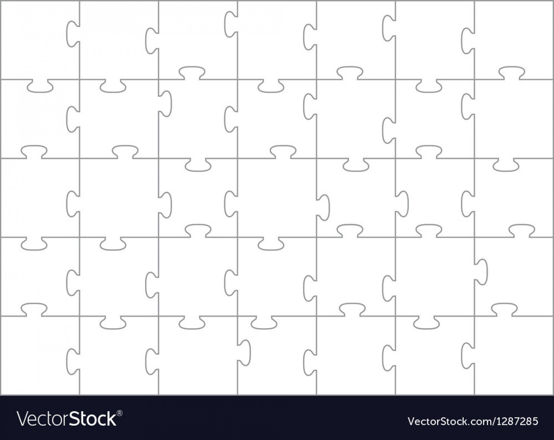 Puzzle Piece Template Ideas Jig Best Saw Jigsaw Free Word Pertaining To Jigsaw Puzzle Template For Word