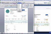 Quickbooks Online  Tutorial Customizing Invoice Styles  Youtube for Custom Quickbooks Invoice Templates