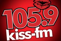 Radio One Makes Major Announcement About  Kiss Fm In Detroit within Radio Syndication Agreement Template
