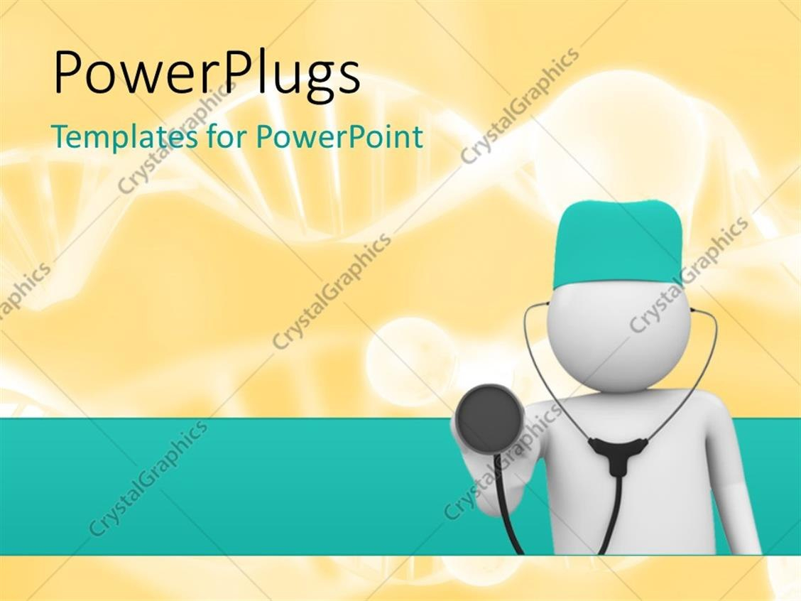 Raf Powerpoint Template  Mandegar For Raf Powerpoint Template