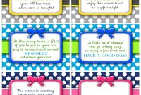 Random Acts Of Kindness Cards  Darling Doodles throughout Random Acts Of Kindness Cards Templates
