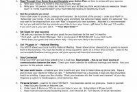 Rare Apparel Business Plan Template ~ Tinypetition within Boutique Business Plan Template