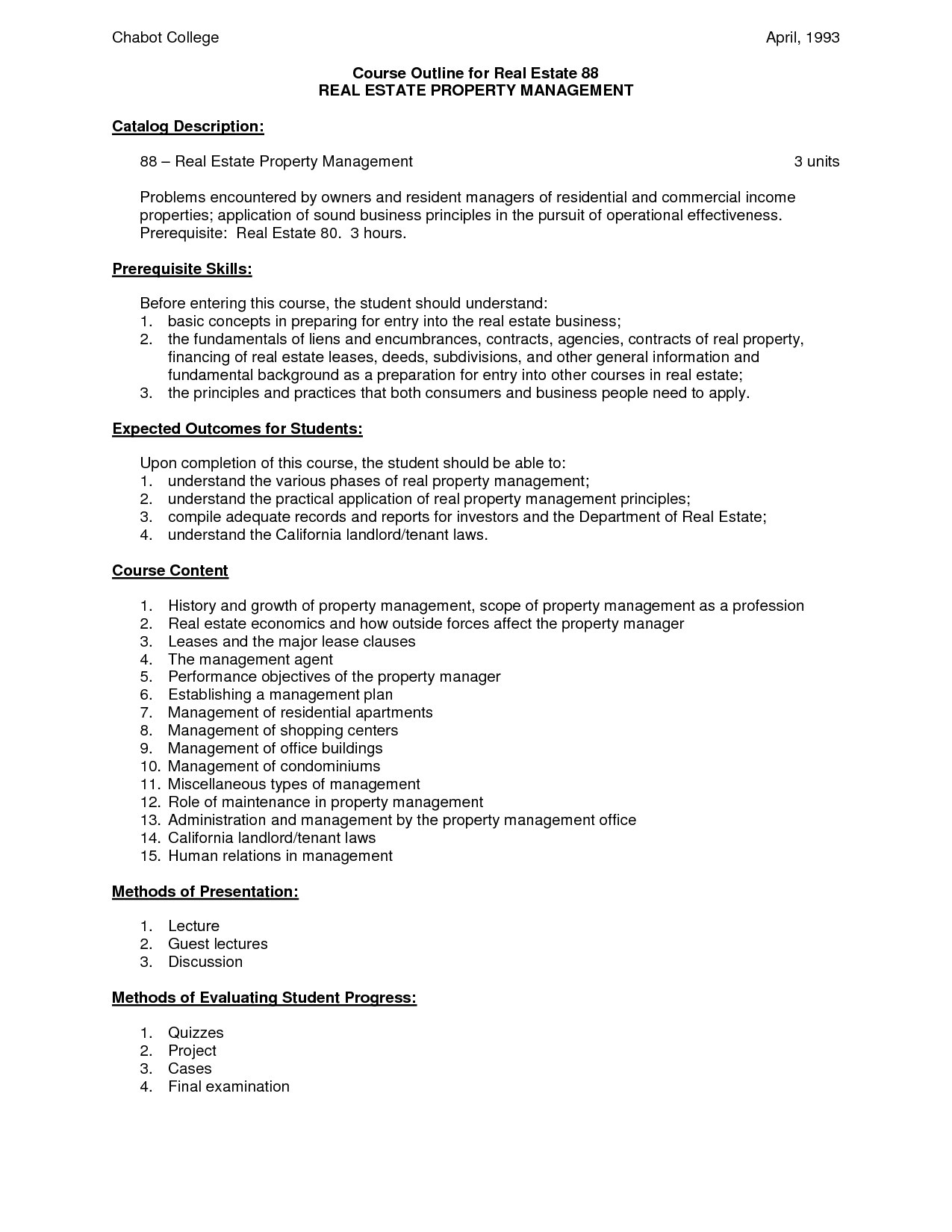 Real Estate Agent Business Plan Emplate Pdf Plans Mplate Broker For Real Estate Agent Business Plan Template Free