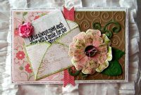 Recollections Cards And Envelopes Templates Free  Yahoo Image within Recollections Card Template