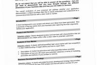 Record Label Business Plan Template New  Record Label Business In Record Label Business Plan Template Free
