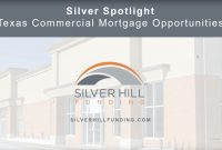 Recorded Webinars Archives  Silver Hill Funding with Commercial Mortgage Broker Fee Agreement Template