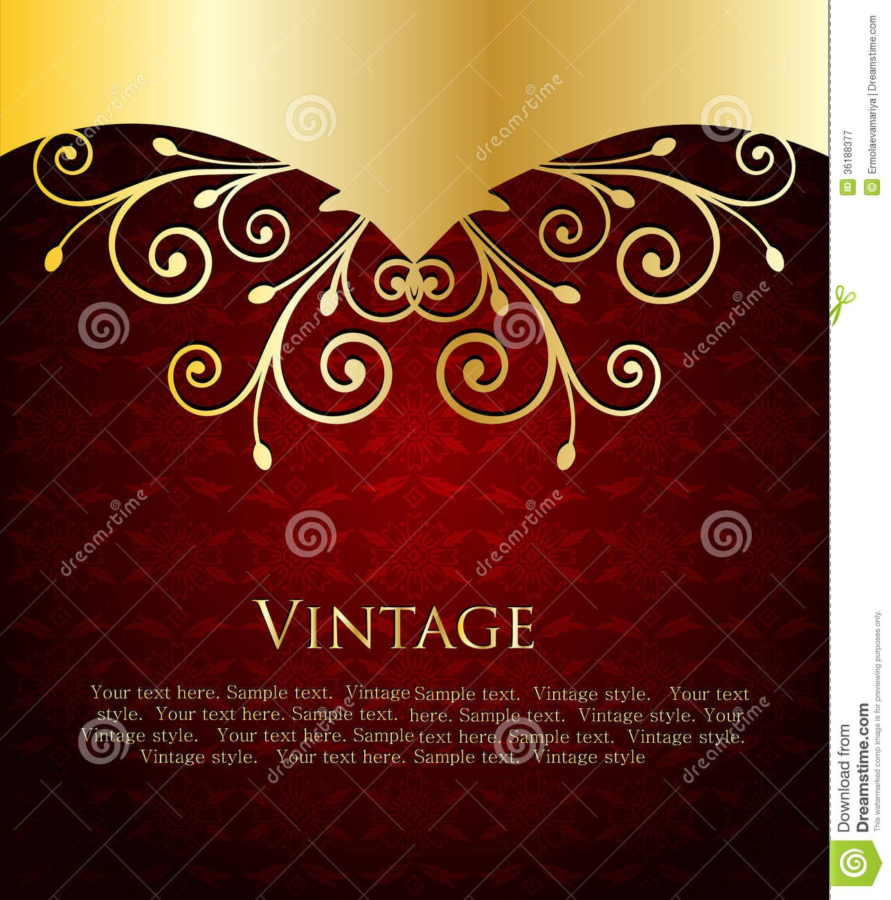 Red Label Template Vector Wine Sample Text Ideas Sensational Pertaining To Free Wedding Wine Label Template