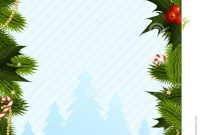 Related Image  Clipart  Christmas Card Template Christmas Cards in Blank Christmas Card Templates Free