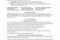 Relocation Business N Sample Unique Letter E   Nycloves Me Ns throughout Business Relocation Plan Template