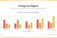 Renewable Energy Premium Powerpoint Template  Slidestore with Nuclear Powerpoint Template