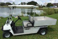 Rentals  Jeffrey Allen Inc in Golf Cart Rental Agreement Template