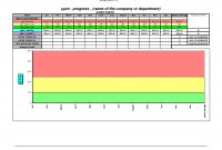 Report From Ght Reports To Time Series Equipping Boards And Example in Stoplight Report Template