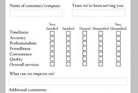 Restaurant Customer Comment Card Templates  Designs  Psd Ai in Comment Cards Template