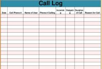 Restaurant Excel Spreadsheets Or Daily Sales Report Template Excel throughout Sales Visit Report Template Downloads