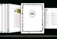 Restaurant Menu Template  Build Your Free Restaurant Menu Maker inside Free Printable Restaurant Menu Templates