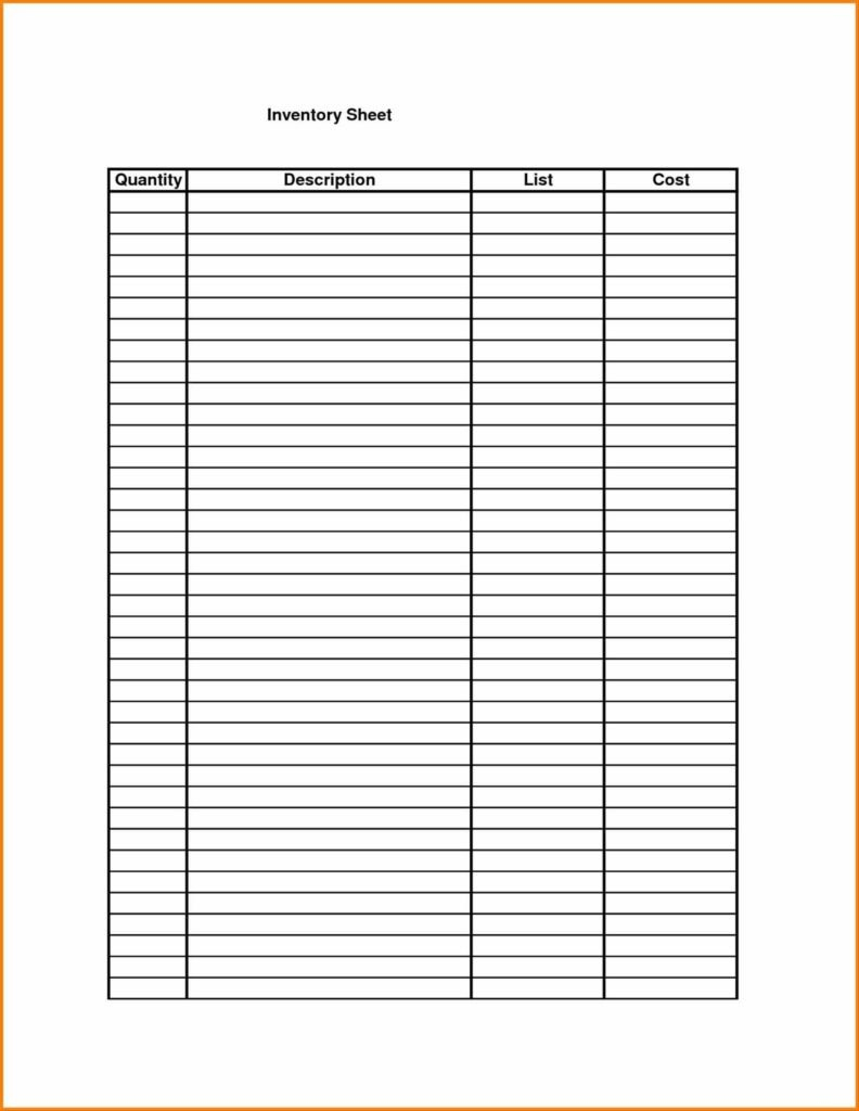 Restaurant Reservations Template  Charlotte Clergy Coalition For Restaurant Cancellation Policy Template