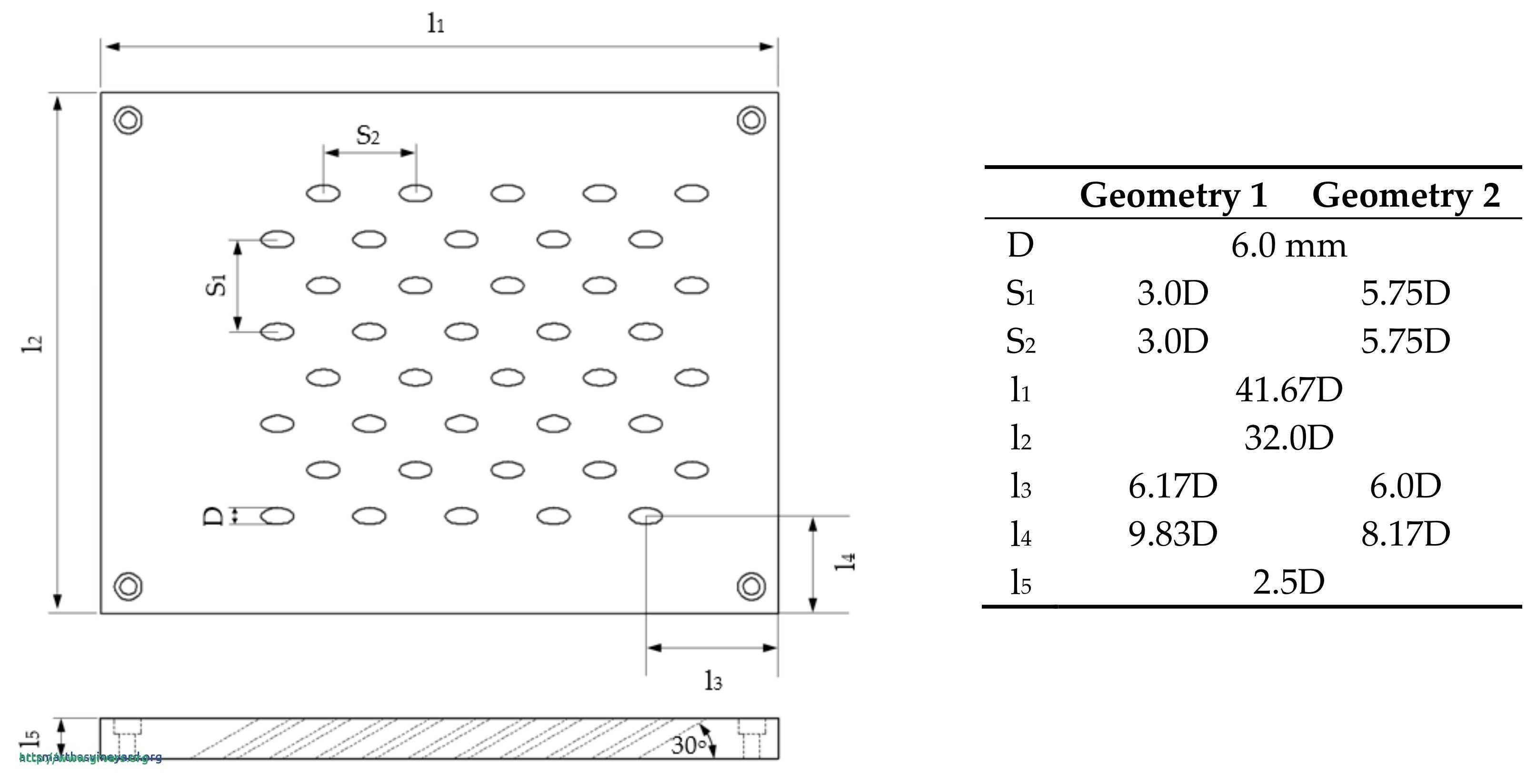 Resume Template Blank New Pattern Block Templates Blank Pattern Intended For Blank Pattern Block Templates
