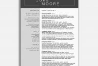 Resume Template Word Fax Cover Sheet Free Valid Templates Of with Fax Cover Sheet Template Word 2010