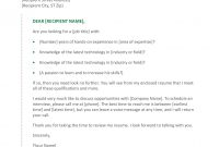 Resumes And Cover Letters  Office throughout Microsoft Word Resumes Templates