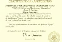 Retirement Certificates Wording  Toha with Retirement Certificate Template