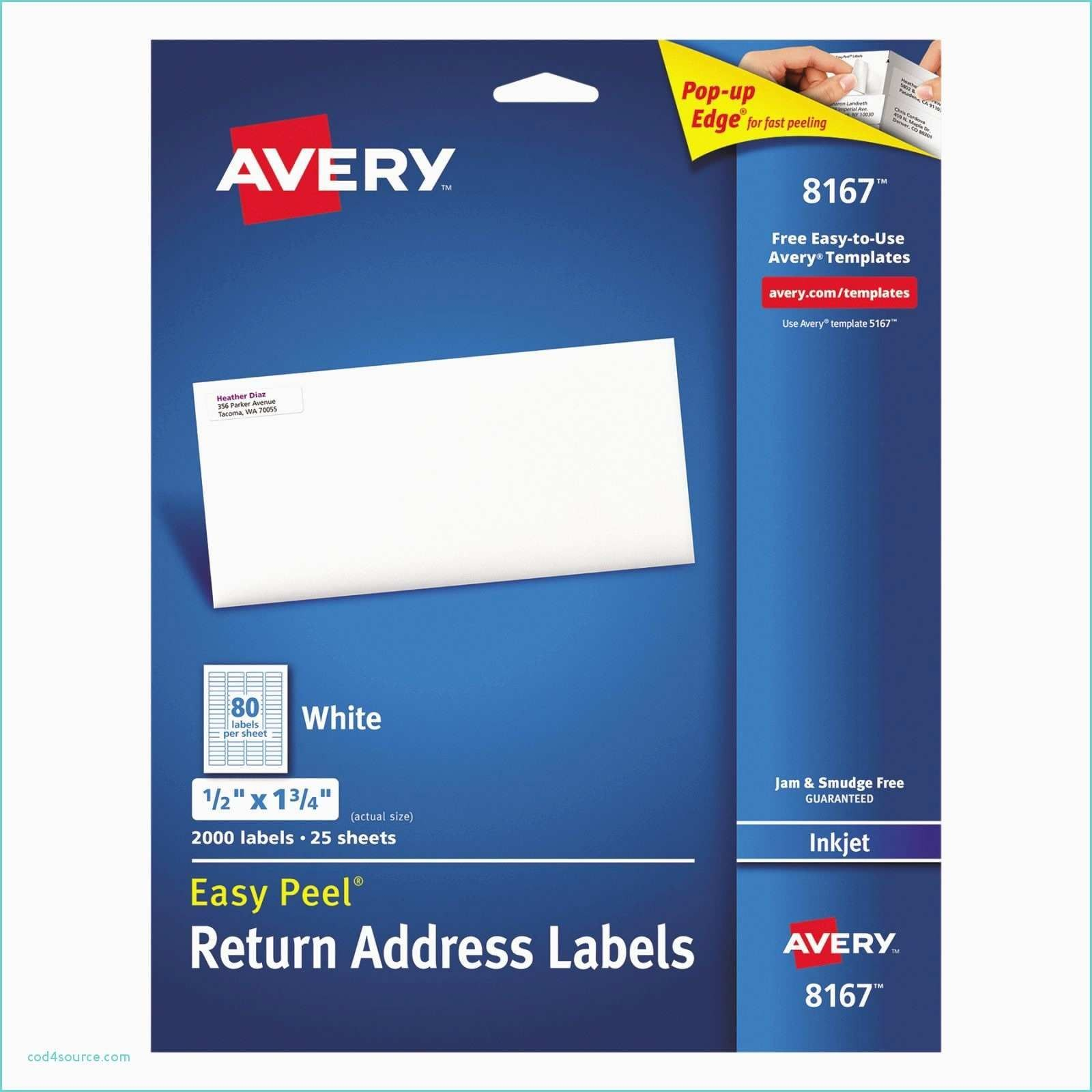 Return Address Labels Template  Per Sheet  Glendale Community Within 80 Labels Per Sheet Template