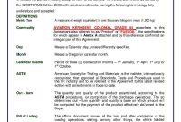 Revolving Credit Agreement  Templates Hunter with Revolving Credit Facility Agreement Template