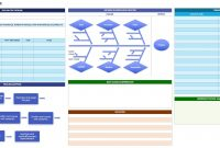 Root Cause Analysis Template Collection  Smartsheet for Root Cause Report Template