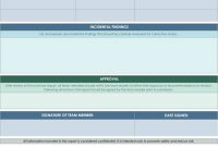 Root Cause Analysis Templates Word Excel Powerpoint And Pdf with regard to Root Cause Report Template