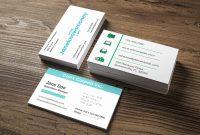 Royal Brites Business Cards Template Elegant Gartner Business Cards with regard to Gartner Business Cards Template