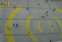 Safety First Making Public Wifi Work For Users – World Wide Web within Public Wifi Acceptable Use Policy Template