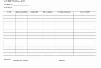 Sales Call Report Template Daily Free Download And Cool Of throughout Sales Call Report Template Free