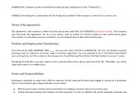 Sales Commission Agreement  Download This Sales Commission throughout Individual Performance Agreement Template