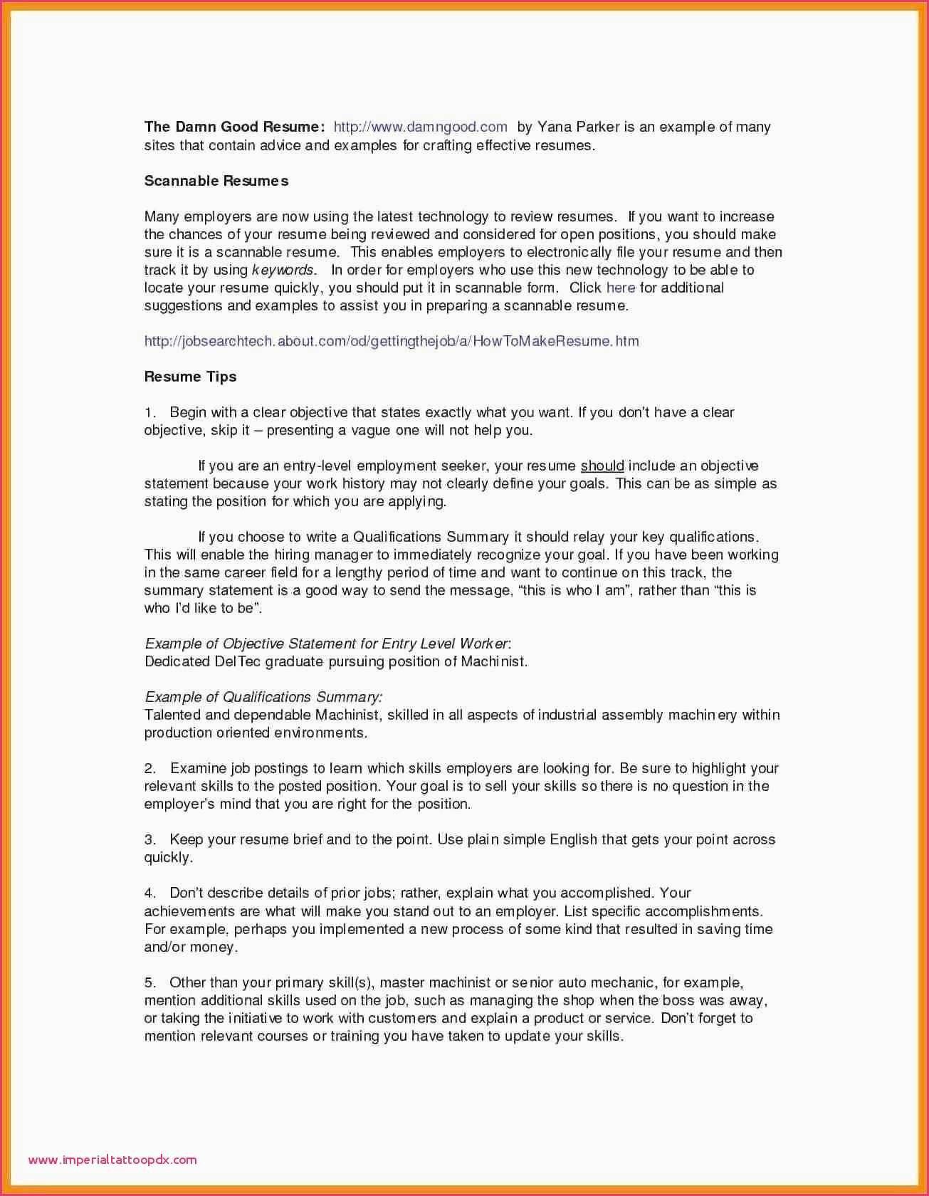 Sales Rebate Agreement Template  Lera Mera Intended For Volume Rebate Agreement Template
