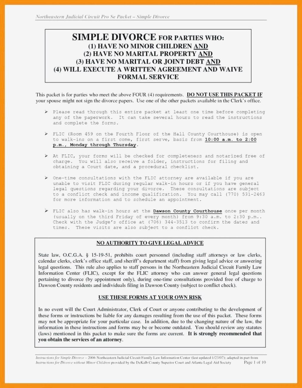 Sample Family Mediation Agreement Impressive Template Mediation In Family Mediation Agreement Template