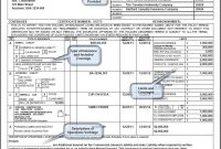 Sample Insurance Certificate  Hall  Company pertaining to Certificate Of Insurance Template