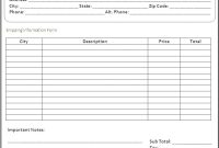 Sample Invoice Nz Tainvoice Template  Design Contractor Layout regarding Invoice Template New Zealand