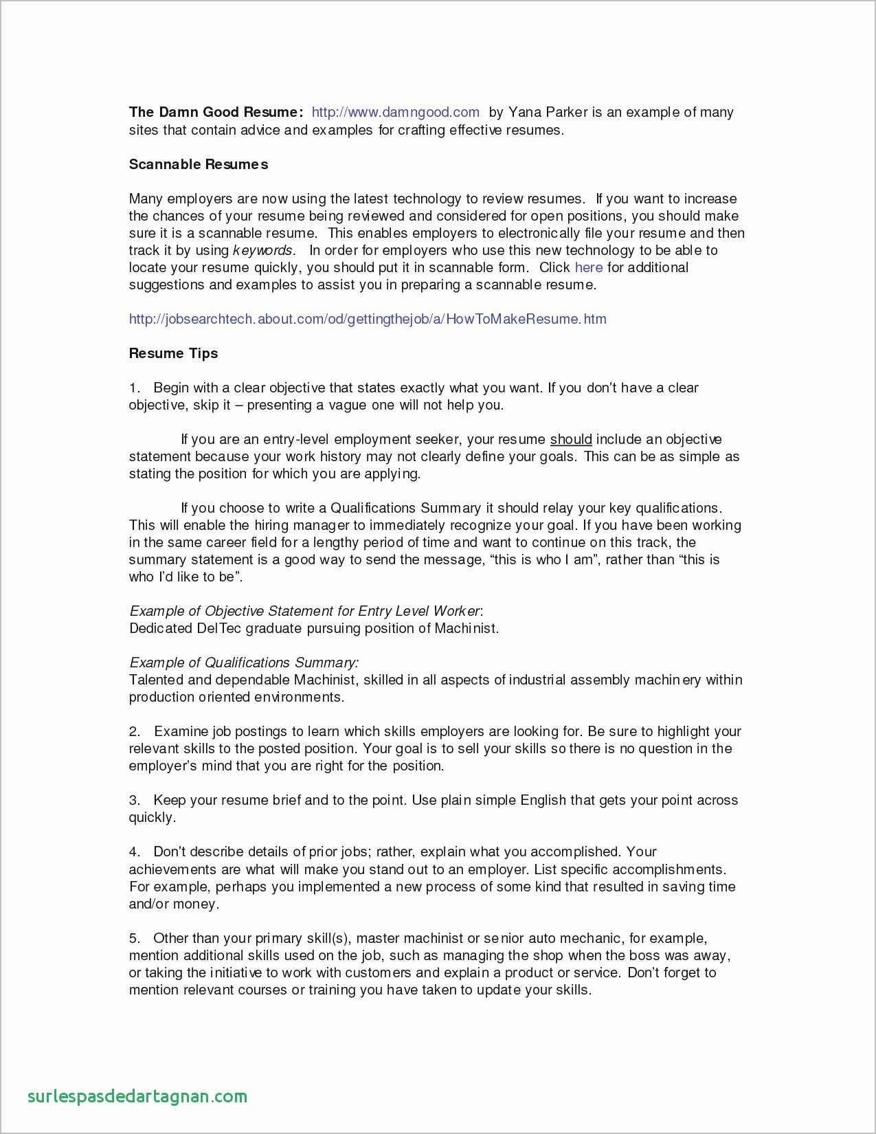 Sample Job History Letter Valid Cpa Letter For Self Employed Pertaining To Cpa Hire Agreement Template