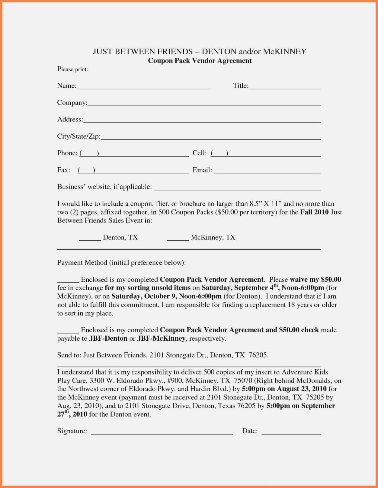 Sample Loan Agreement Between Family Members Unique Lma Form Loan With Regard To Lma Loan Agreement Template