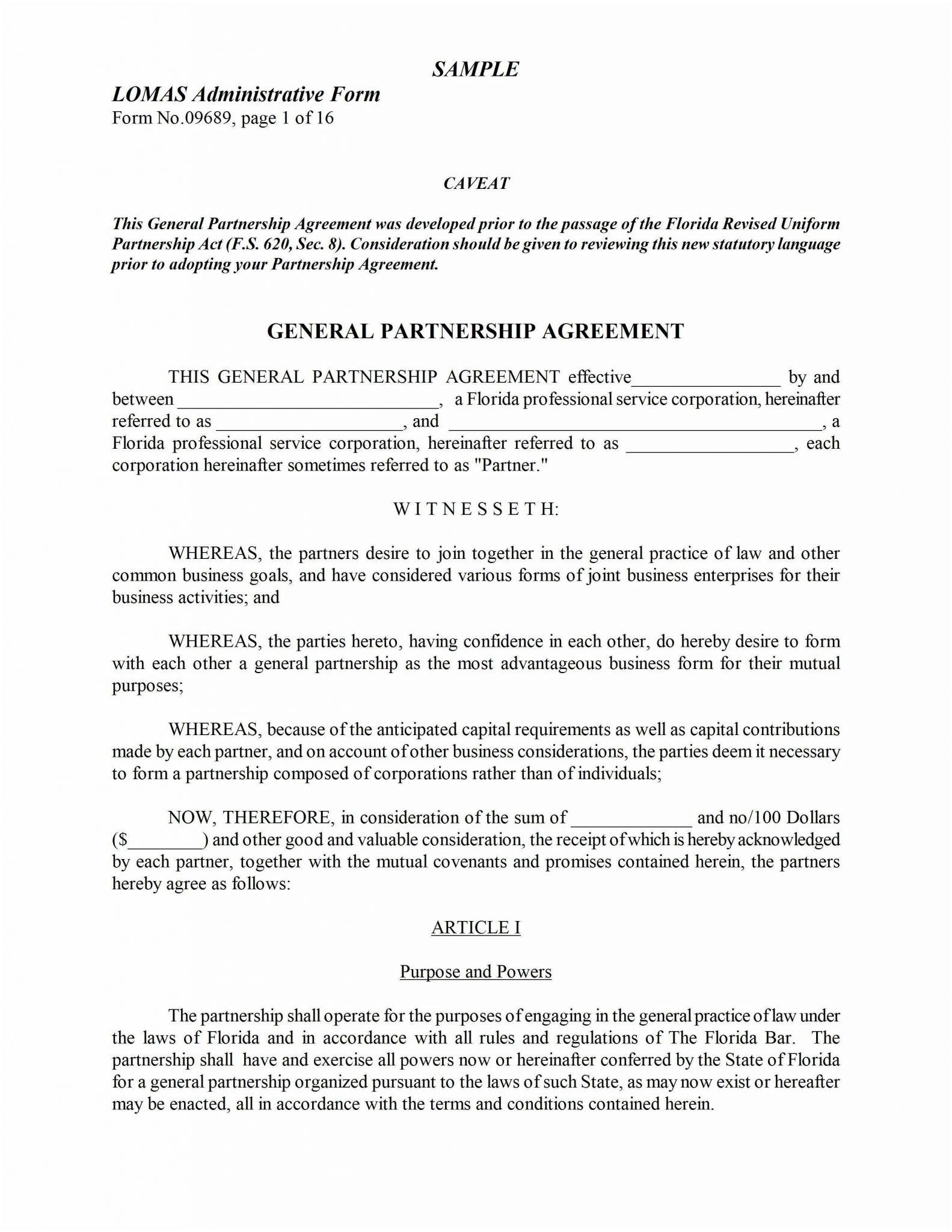 Sample Mediation Settlement Agreement  Lera Mera In Workplace Mediation Agreement Template